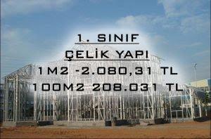 çelik-yapı-metrekare-maliyet-img